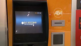 Banks in Britain and US ban use of credit cards to buy Bitcoin