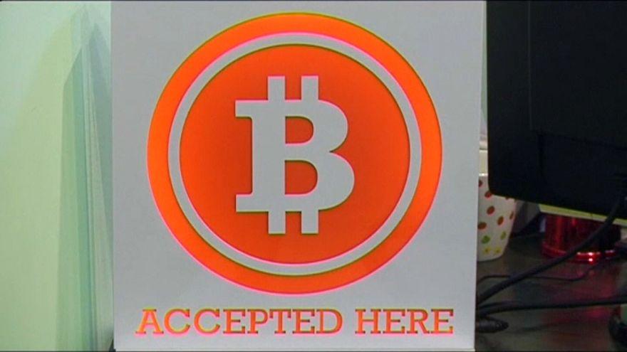 В Великобритании запрещают покупку Bitcoin с помощью кредитных карт