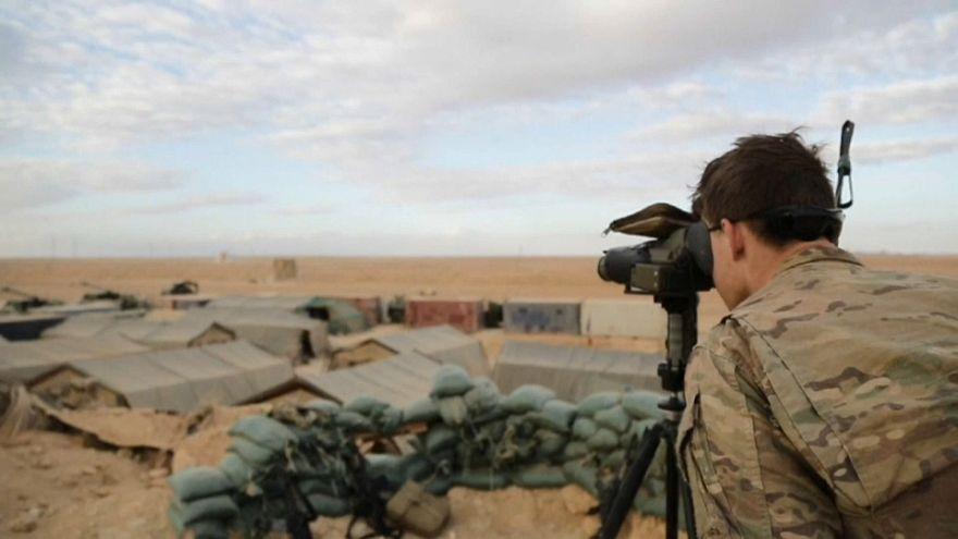 Offensive turque en Syrie : une aubaine pour Daech?
