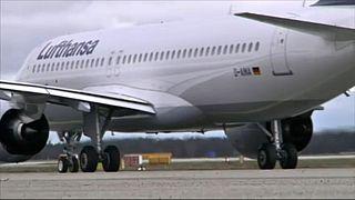 Aggódnak a Brussels Airlines beszállítói