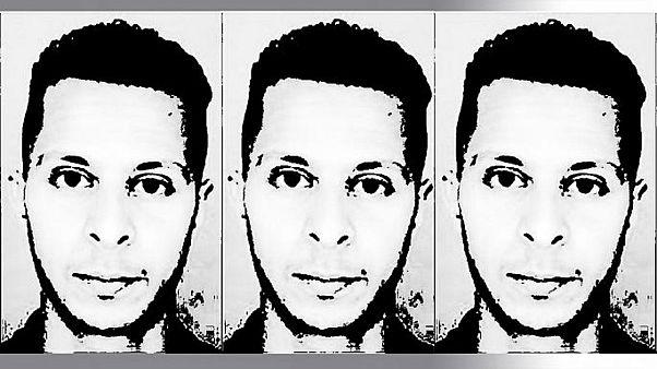 """صلاح عبد السلام: """"سأبقى صامتا. هذا حق لي وصمتي لن يجعل مني مجرما أو مذنبا"""""""