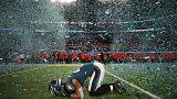 فینال سوپرباول، سیاسی ترین رویداد ورزشی سال