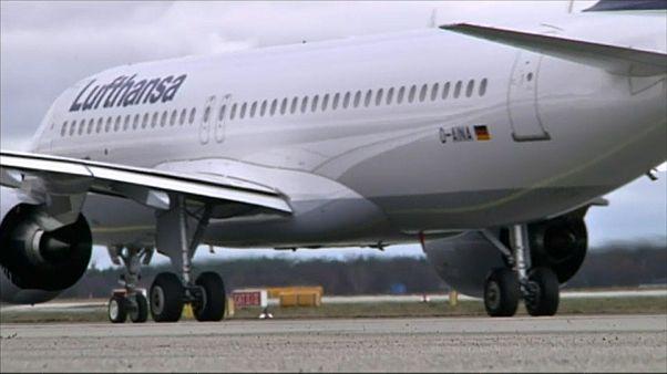 Brussels Airlines-Chef Gustin wird ausgetauscht