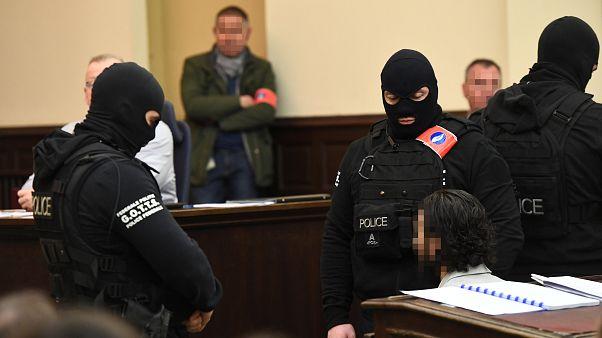 Δίκη Αμπντεσλάμ: «Τα θύματα δικαιούνται απαντήσεις»