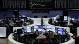 Ελλάδα: Αντίστροφη μέτρηση για νέα έξοδο στις αγορές