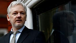 Julian Assange: is the WikiLeaks founder set to walk free today?