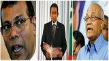 شرطة المالديف تعتقل رئيس المحكمة العليا بعد إعلان حالة الطوارئ
