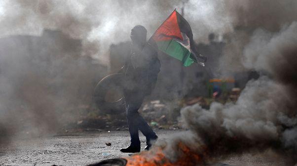 الأمن الإسرائيلي يعلن مقتل أحمد جرار بعد نحو شهر من ملاحقته