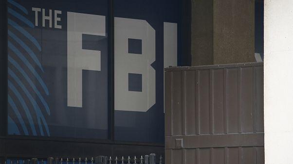 Neues Memo zu FBI-Ermittlungen gegen Trump