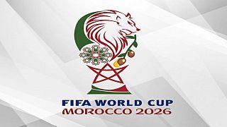 الجزائر تدعم ترشح المغرب لتنظيم كأس العالم 2026 لكرة القدم