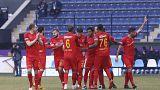 Süper Lig'in zirvesi yara aldı haftanın kazananı Kayseri oldu