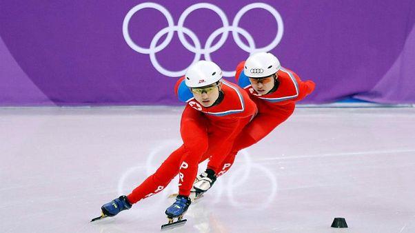 دليل لأهم الفعاليات التي لا يجب أن تفوتكم في دورة الألعاب الأولمبية الشتوية بكوريا الجنوبية