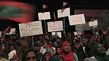 Maldive, si aggrava la crisi: stato d'emergenza e oppositori in carcere