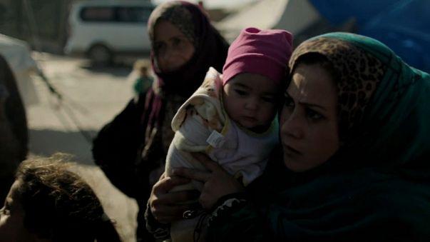 I profughi siriani rischiano un rientro forzato in patria