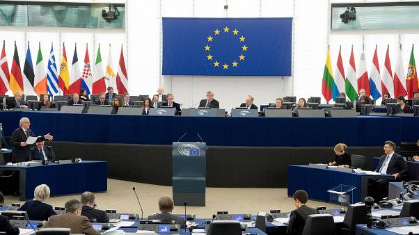 Αλλαγές στις online αγορές από την ΕΕ