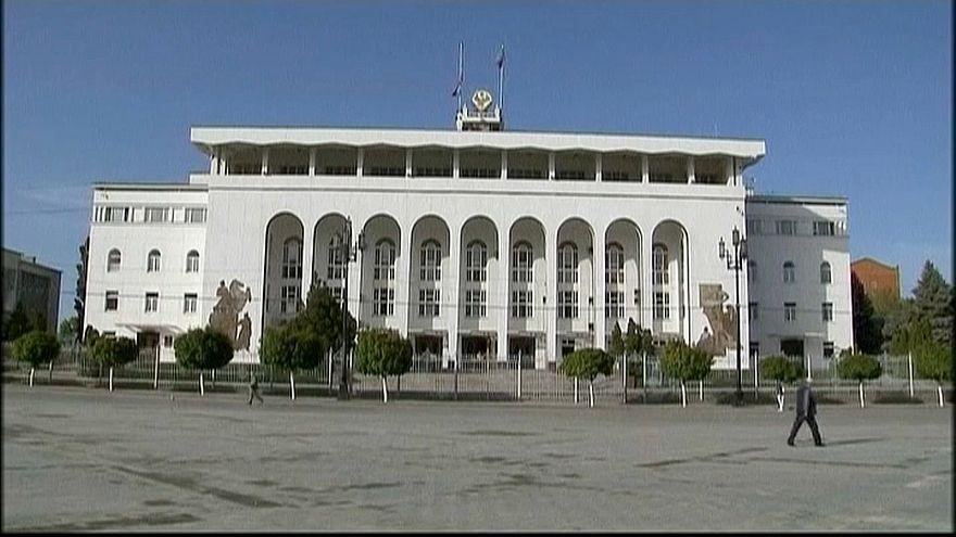 Дагестан: кто похитил миллионы