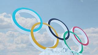 N. Κορέα: Κρούσματα γαστρεντερίτιδας προκαλούν «πονοκέφαλο» πριν τους Ολ. Αγώνες