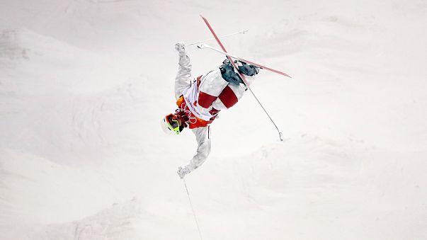 Olimpiadi invernali di PyeongChang: i momenti da non perdere