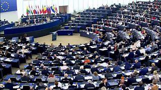 EU: a transnational list for 2019?
