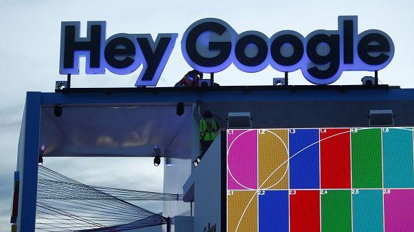 غوغل يستعمل سجلك الصحي ليتنبأ بوفاتك أو ببقاءك حيا