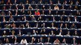 Выборам в Европарламент придадут транснациональности