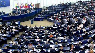 البرلمان الأوروبي..الإصلاحات من الداخل