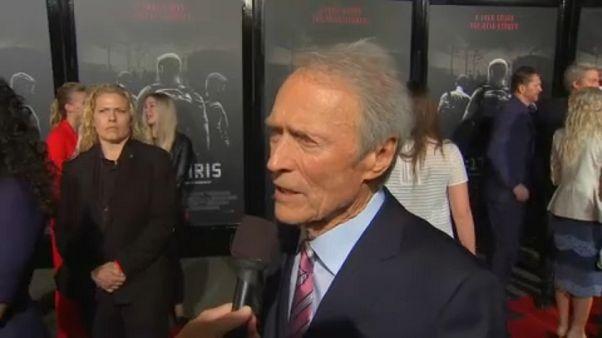 Igaz történet Clint Eastwood új filmje