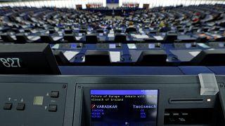 حذف مرزهای جغرافیایی برای خرید و فروش های اینترنتی در اتحادیه اروپا
