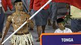 Langlauf statt Taekwondo: Die größten Herausforderungen bei Olympia 2018