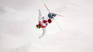 ¿Qué ver en los Juegos Olímpicos de PyeongChang 2018?