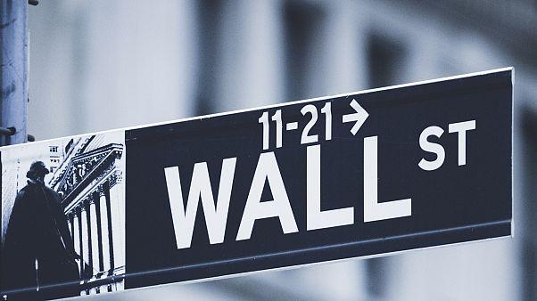 Rüttelstrecke an den Börsen – Nullzinsphase bald zu Ende?