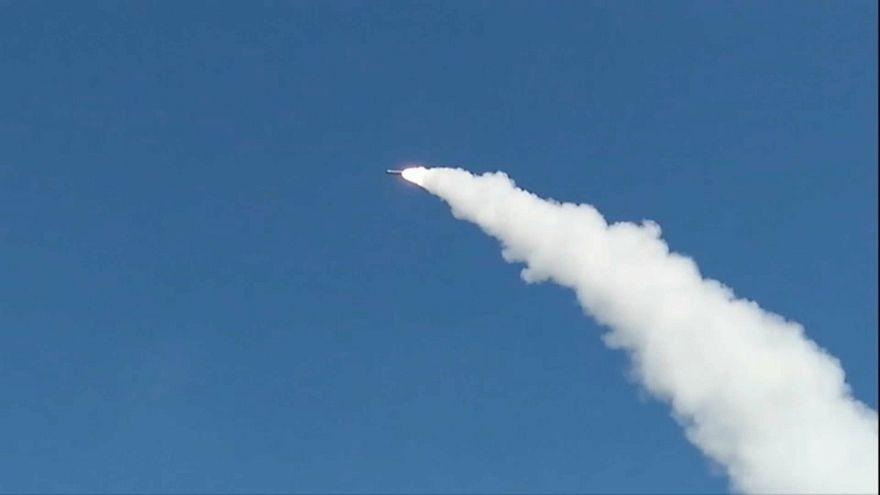 El fantasma de la guerra fría vuela a lomos de los misiles Iskander en Kaliningrado