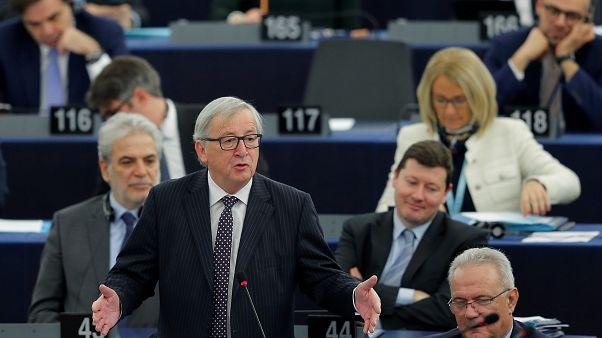 Еврокомиссия представила Западнобалканскую стратегию