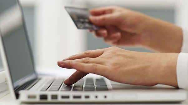 Online-Shopping in der EU wird fairer