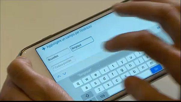 AP e-ticarette coğrafi engelleri yasakladı