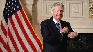 """""""Blutbad an der Wall Street"""" - weil die US-Wirtschaft brummt"""