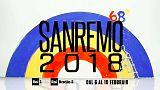 Лейся, итальянская песня Сан-Ремо