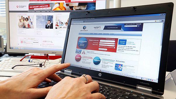 Βουδαπέστη: Εκδηλώσεις για την Ασφαλή Ημέρα Διαδικτύου