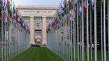 Nações Unidas pedem trégua na Síria para ajuda humanitária