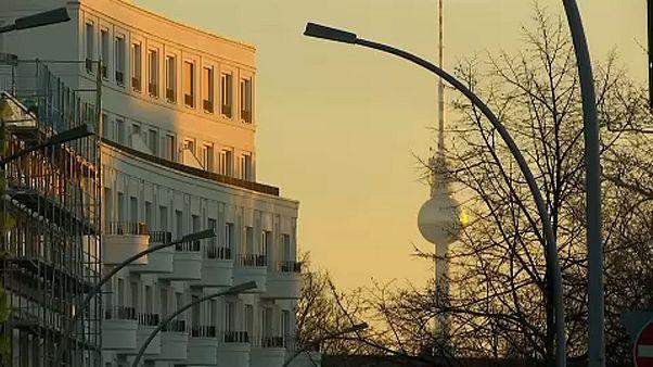 Nagykoalícióra vár Németország
