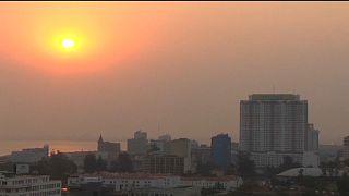 Moçambique isento de taxas alfandegárias para a UE