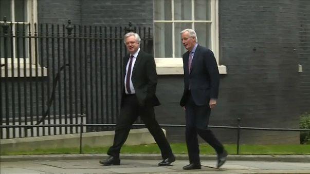 La UE quiere poder sancionar a Londres si no cumple las reglas