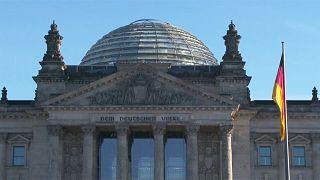 Германия: по дороге к коалиции