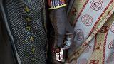ختنه زنان؛ از ممنوعیت تا مشروعیت در جهان امروز