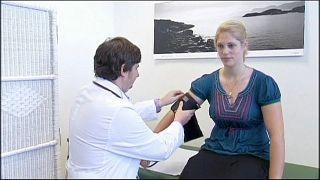 Germania, trattative aperte sulla sanità