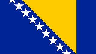 سرود ملی بوسنی و هرزگوین پس از ۱۹ سال بی کلام می ماند