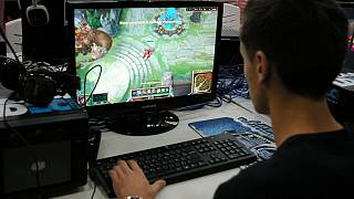 WHO nimmt Sucht nach Videospielen als Krankheit auf