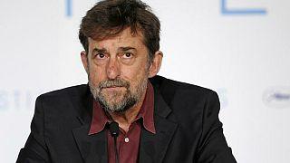 پرسه زدن نانی مورتی، کارگردان ایتالیایی در بازی رایانهای جیتیای