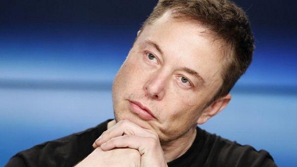 Elon Musk: il profilo del fondatore di Space X