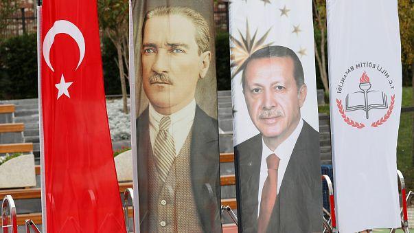 القاهرة تحذف اسم السلطان سليم الأول من على أحد شوارعها